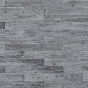 Styletech 1 0 Wood Style 03 Natural Porcelain Tile