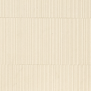 Crema-D-Orcia-Textured-Marble