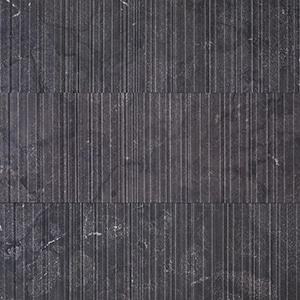 Nero-DAvola-Textured-Marble