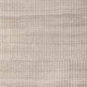Nublado-Textured-Marble