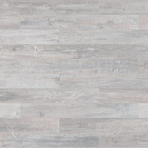 Gray Porcelain Wood Tile moreover Bruseforh C3 A6ng moreover An In Depth Guide On together with Living Room Setup With Fireplace moreover Bathroom Plans. on bathroom tile ideas pinterest html