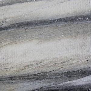 Zebrino-Scultura-Marble