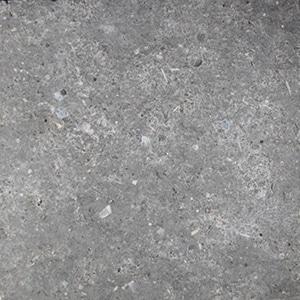 Bastille-Gray-Flamed-Limestone