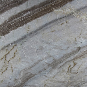 Chiarra-Brushed-Quartzite1