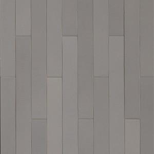 Mews Pigeon Rectangle Porcelain Tile