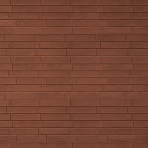 Muro41-Cognac-Porcelain-Tile
