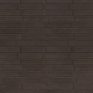 Muro41-Lava-Ceramic-Tile_3
