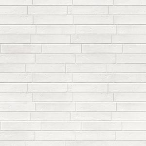 Muro41-Milk-Porcelain-Tile1