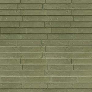 Muro41-Olive-Porcelain-Tile
