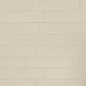 Muro41-Sand-Porcelain-Tile