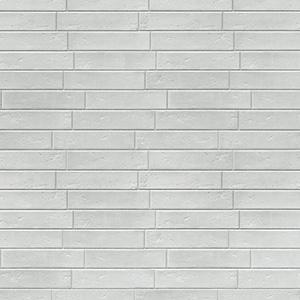 Muro41-Silver-Porcelain-Tile