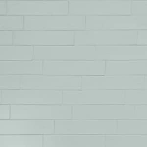 Muro41-Sky-Porcelain-Tile