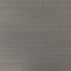 Muro41-Smoke-Porcelain-Tile