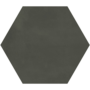 Zero Mate Stone Source - 10 inch hexagon tile