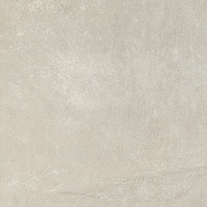 Styletech-1.0-Metal-Style_02-Soft-Porcelain-Tile