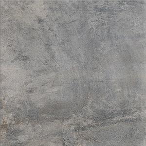 Styletech-1.0-Metal-Style_03-Soft-Porcelain-Tile