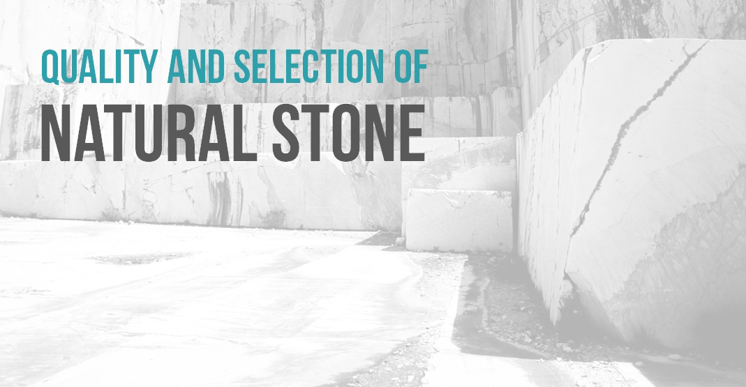 Choosing Materials For Bathrooms Or Wet Areas Stone Source - Dcof rating