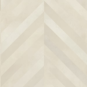 Mate-by-41zero42-Avorio-Chevron-Porcelain-Tile