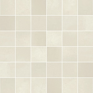 Mate by 41zero42 - Avorio - Mosaic - Porcelain Tile