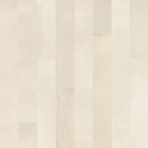 Mate-by-41zero42-Avorio-Rectangle-Porcelain-Tile