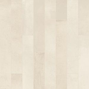 Mate By 41zero42 Avorio Rectangle Porcelain Tile