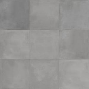 Mate By 41zero42 Fumo 8 X Porcelain Tile