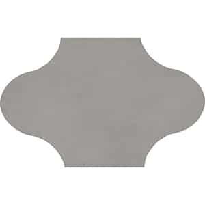 Mate-by-41zero42-Fumo-Decorative-Fes-Porcelain-Tile