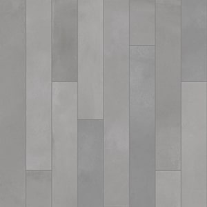 Mate By 41zero42 Fumo Rectangle Porcelain Tile