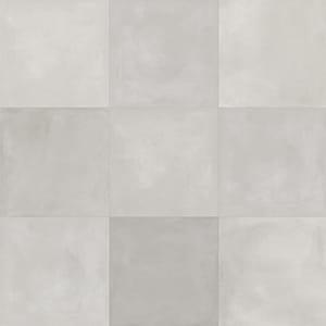 Mate-by-41zero42-Grigio-8-x-8-Porcelain-Tile