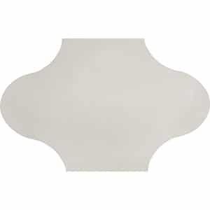 Mate-by-41zero42-Grigio-Decorative-Fes-Porcelain-Tile