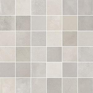 Mate by 41zero42 - Grigio - Mosaic - Porcelain Tile