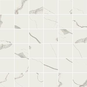 Mate-by-41zero42-Marmo-Bianco-Mosaic-Porcelain-Tile1