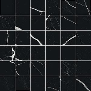 Mate-by-41zero42-Marmo-Nero-Mosaic-Porcelain-Tile