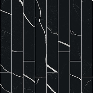 Mate-by-41zero42-Marmo-Nero-Rectangle-Porcelain-Tile