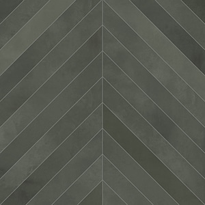 Mate-by-41zero42-Oliva-Chevron-Porcelain-Tile