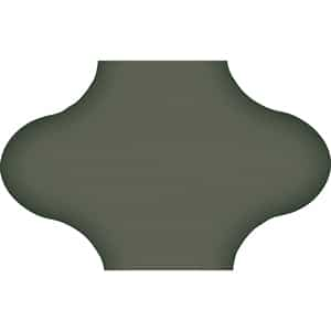 Mate-by-41zero42-Oliva-Decorative-Fes-Porcelain-Tile