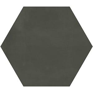 Mate-by-41zero42-Oliva-Hexagon-Porcelain-Tile