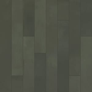 Mate-by-41zero42-Oliva-Rectangle-Porcelain-Tile