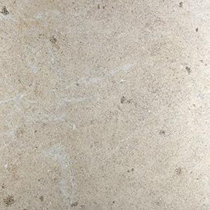 Beauharnais-Honed-Limestone
