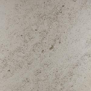 Massangis-Juane-Claire-Honed-Limestone