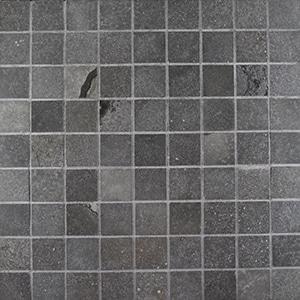 Inca-Gray-Honed-1.25-x-1.25-Basalt-Mosaic