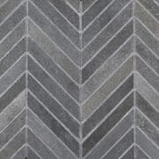 Basalt Collection Natural Stone Slabs Source
