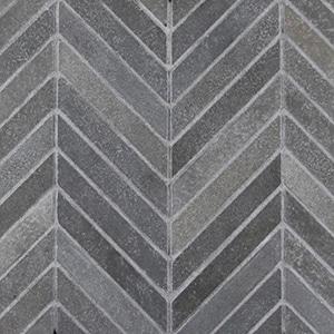 Inca dark gray stone source