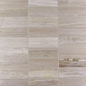 Nublado-Light-Honed-Stacked-Mosaic-Marble3