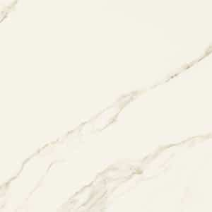 Exedra-by-Cotto-dEste-Calacatta-Porcelain-Tile2