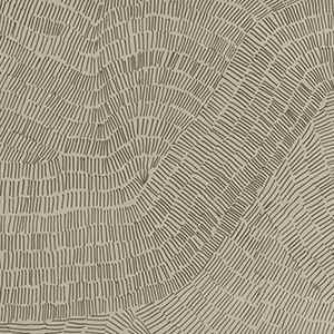 Fossil by Refin Ceramiche - Beige - Porcelain Tile