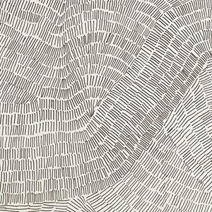 Fossil-by-Refin-Ceramiche-Brown-Porcelain-Tile2