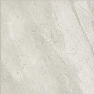 Marmi-Classico-Bardiglio-Matte-Porcelain-Tile