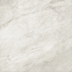 Marmi Classico - Bardiglio - Polished - Porcelain Tile