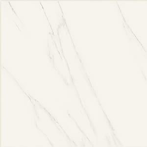 Marmi-Classico-Carrara-Matte-Porcelain-Tile1